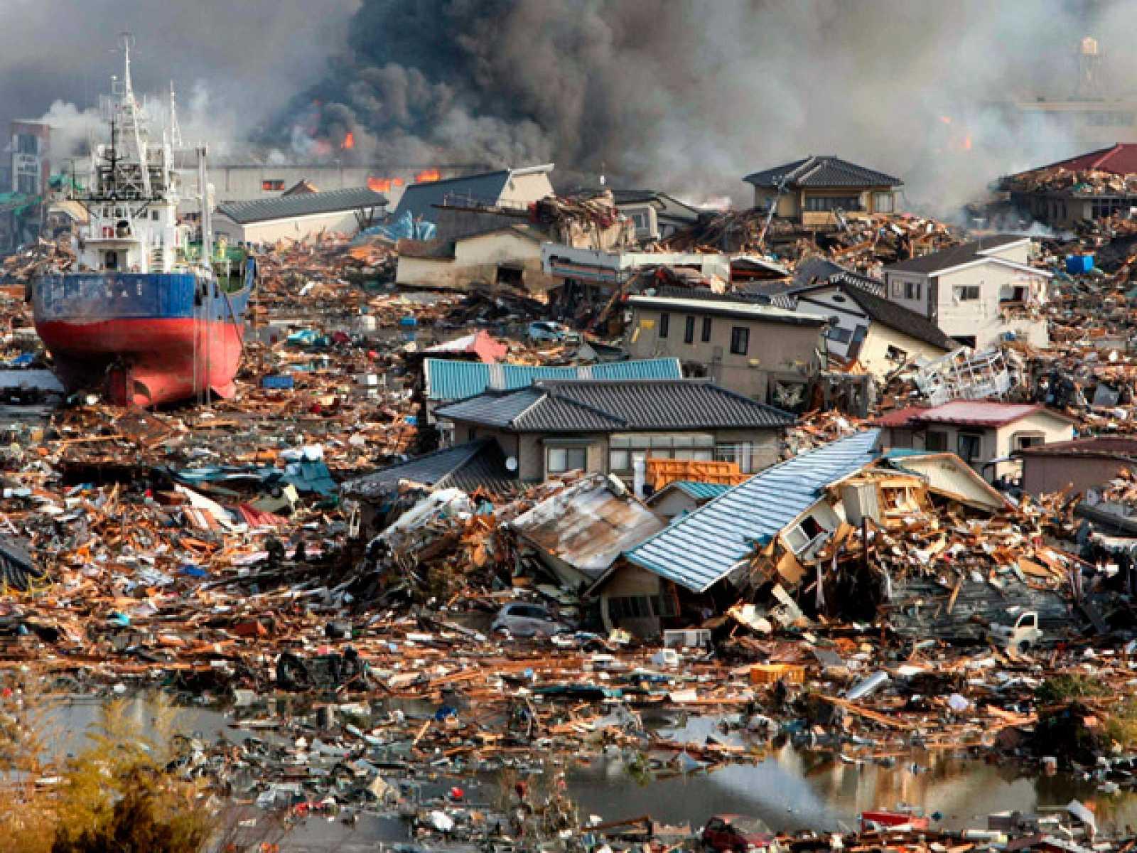 tsunami de japón 16