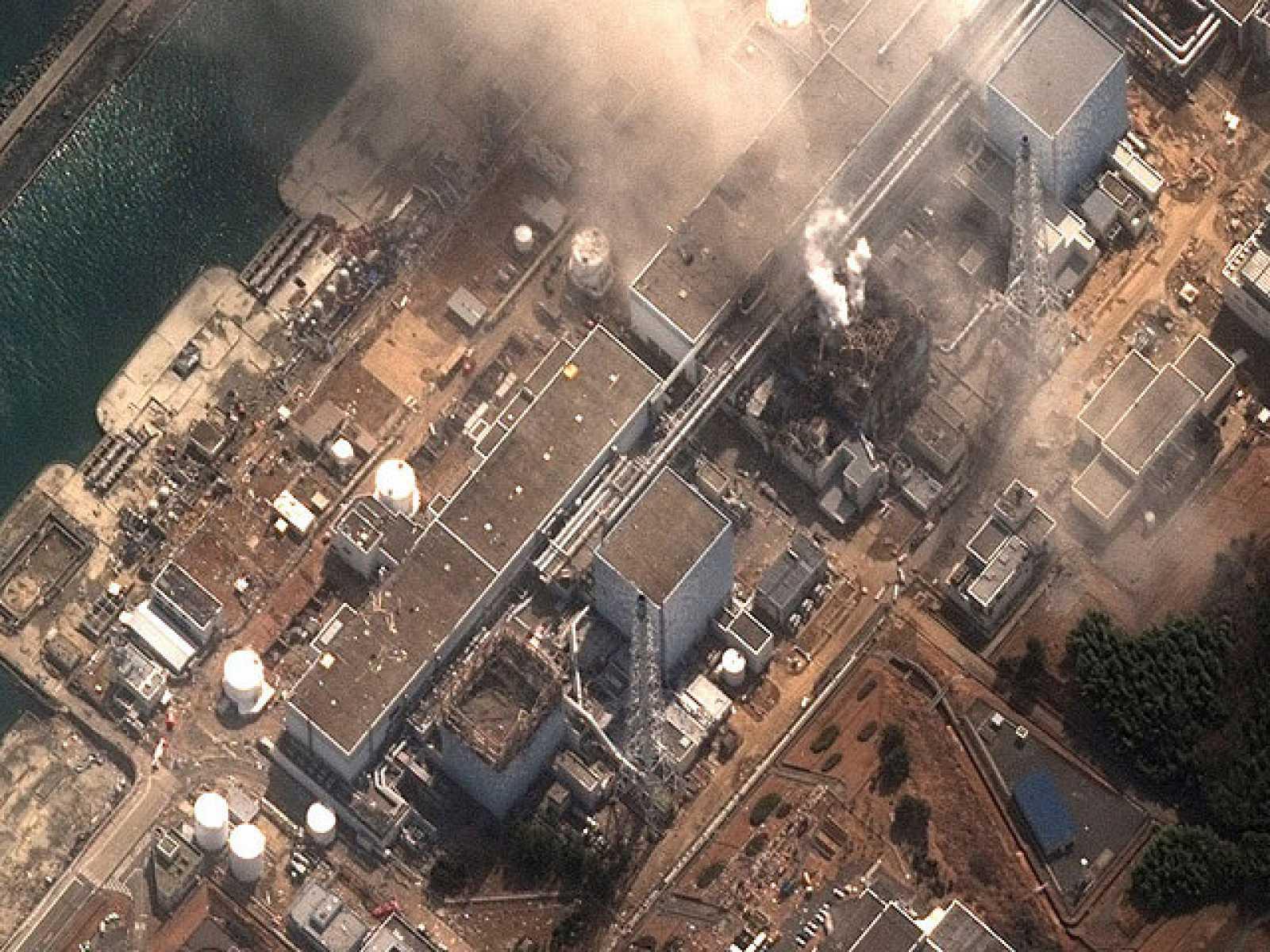 tsunami de japón 19