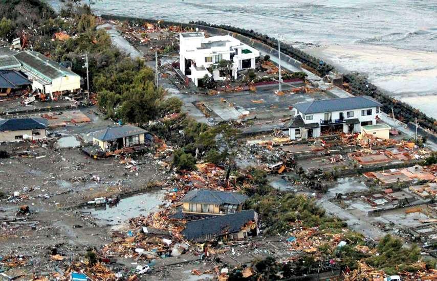 tsunami de japón 15