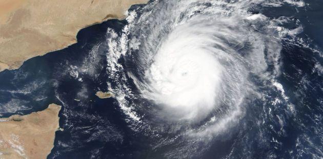 Huracán Patricia 31