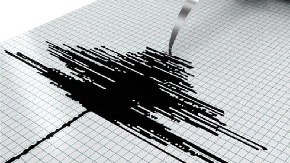 Consecuencias del sismo 4