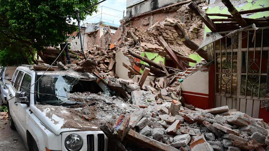 Terremoto de chile de 2010 7
