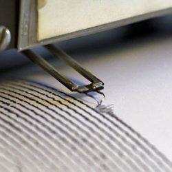 Sismógrafo: qué es, partes, función, tipos y más