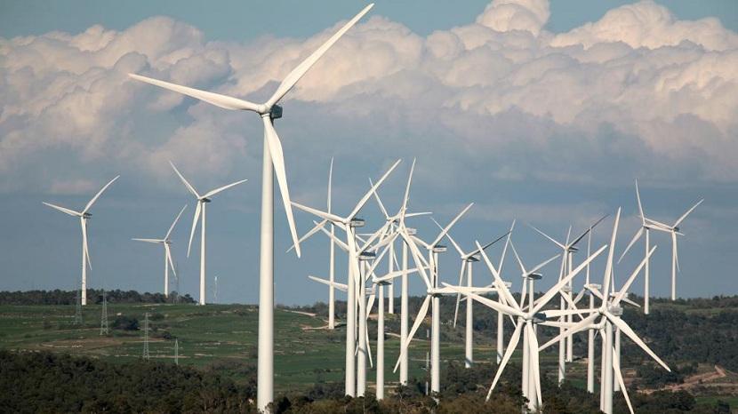 energia contaminante (
