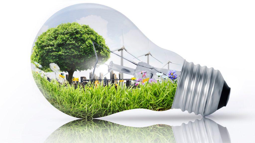 energia contaminante