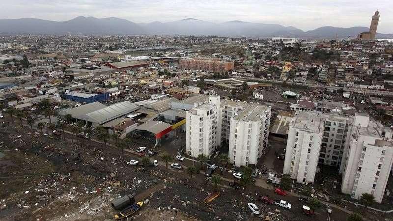 Terremoto de chile de 2010 9