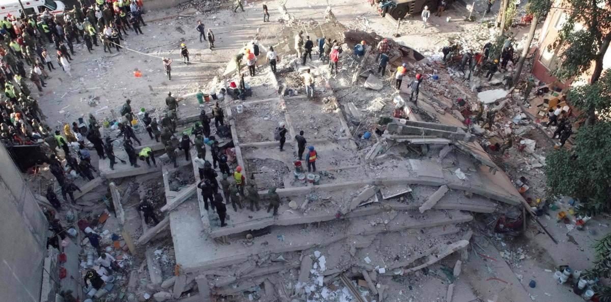 Terremoto de chile de 2010 3