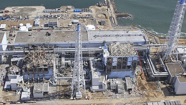 tsunami de japón 5