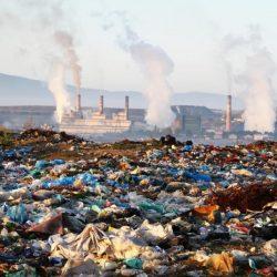Contaminación ambiental en Perú: causas, consecuencias y más