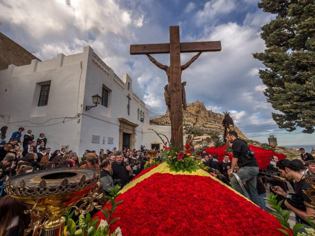 Primavera en España 11