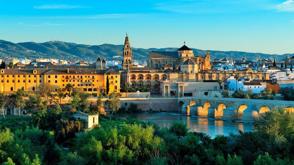 Primavera en España 13
