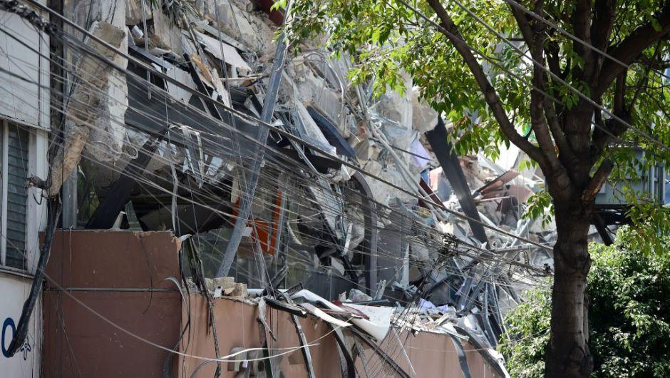 sismo en mexico el 19 de septiembre 2017 (15)