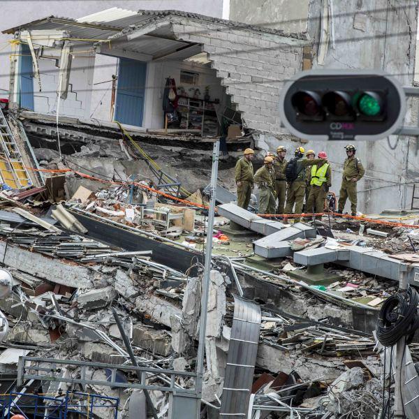 sismo en mexico el 19 de septiembre 2017 (6)