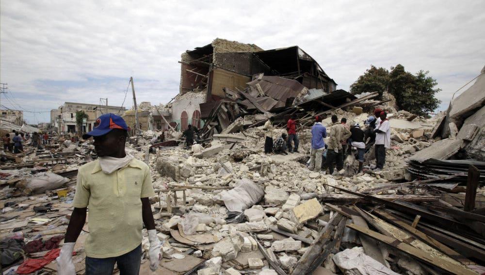 Cómo se producen los terremotos 15