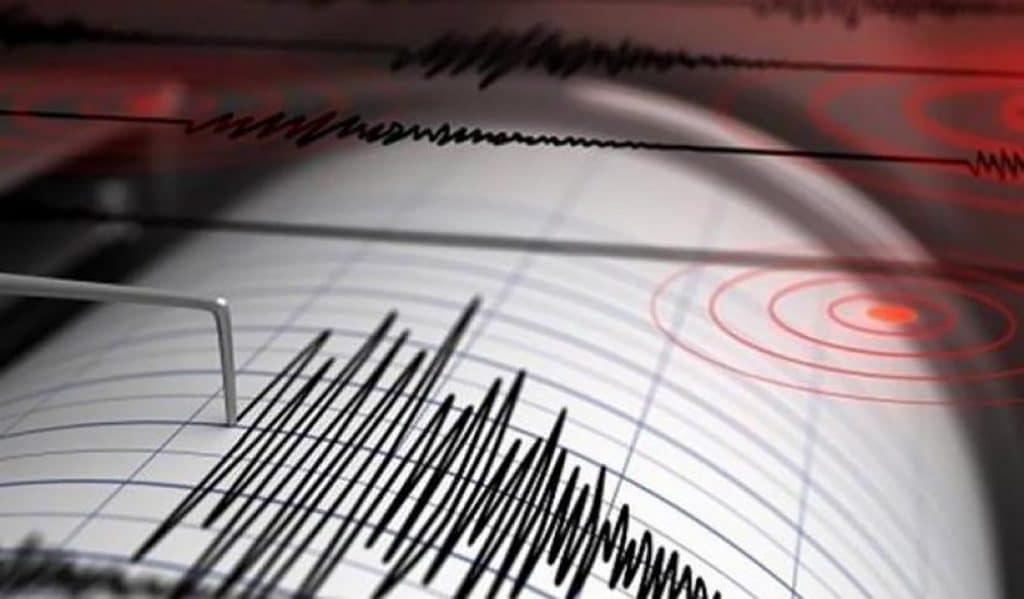 Cómo se producen los terremotos 16