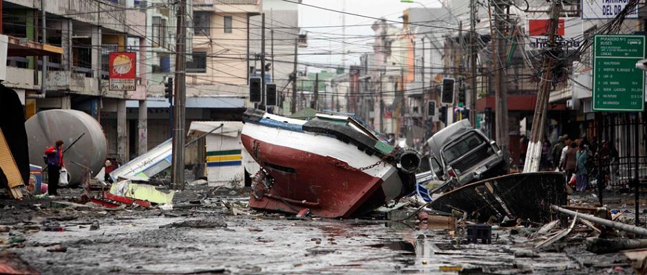 Terremoto de chile de 2010 1