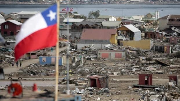 Terremoto de chile de 2010 8