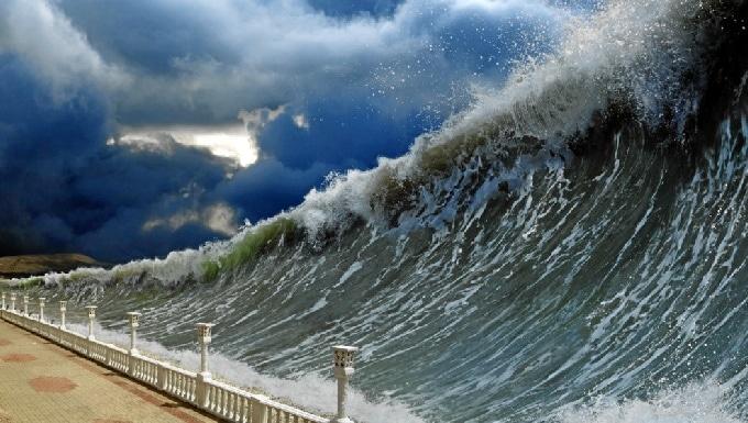 tsunami de japón 14
