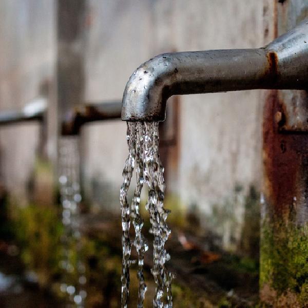 escasez-de-agua-16