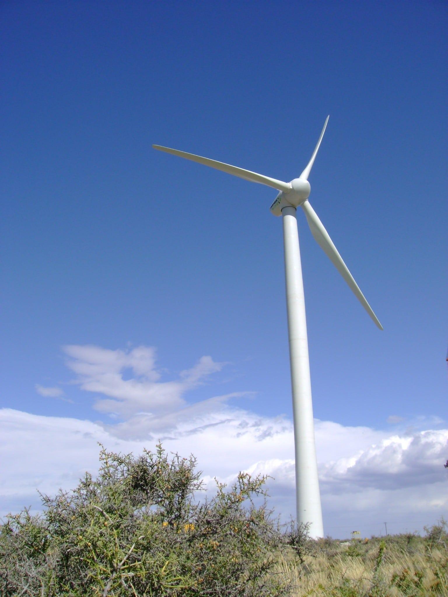 vientos geostróficos