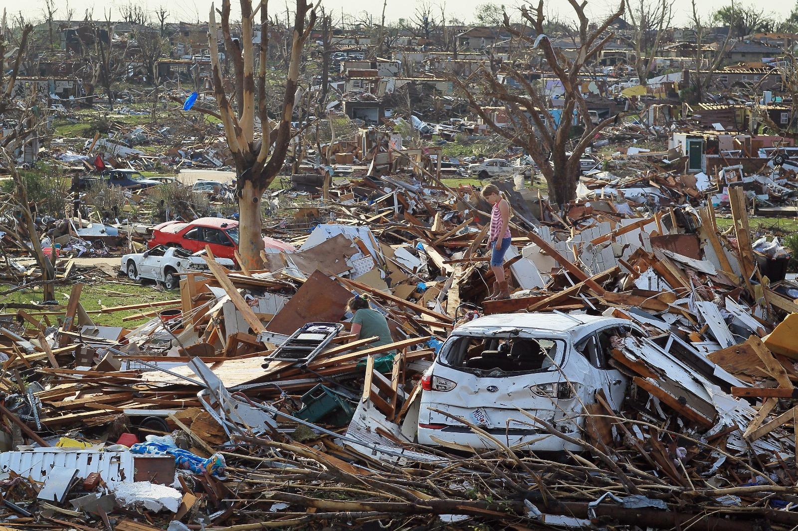 huracán joplin