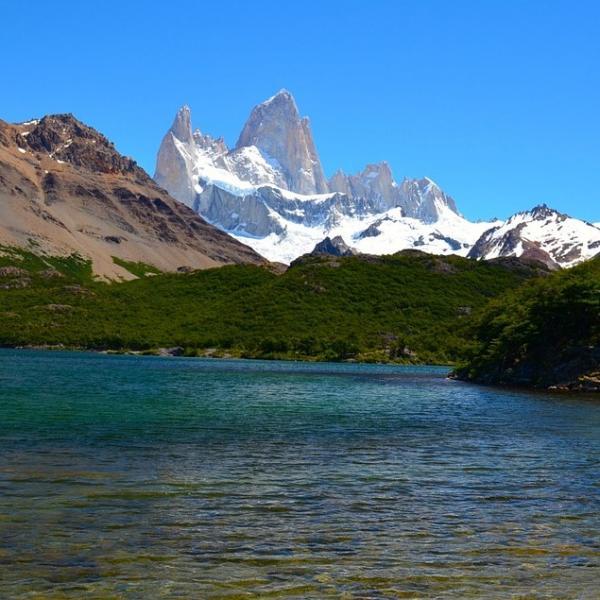 estación del clima en argentina