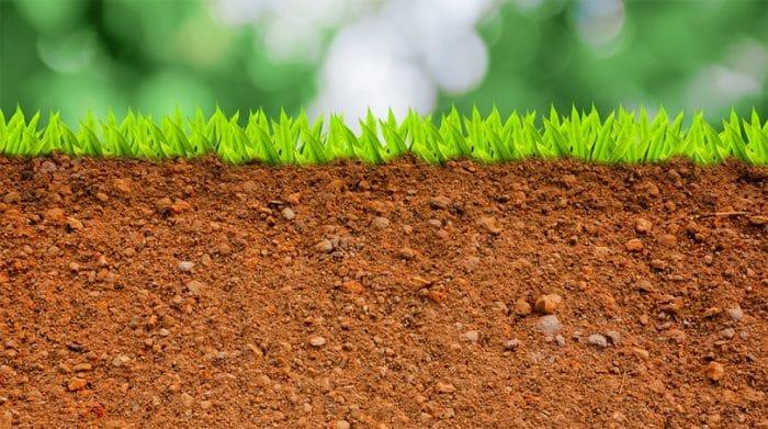 Propiedades físicas del suelo
